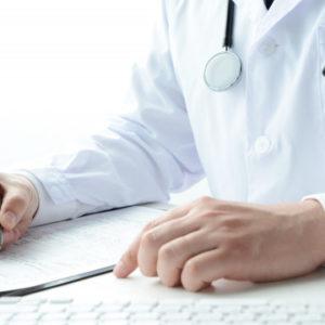希望以上の転職を成功された医師が多数いらっしゃいます